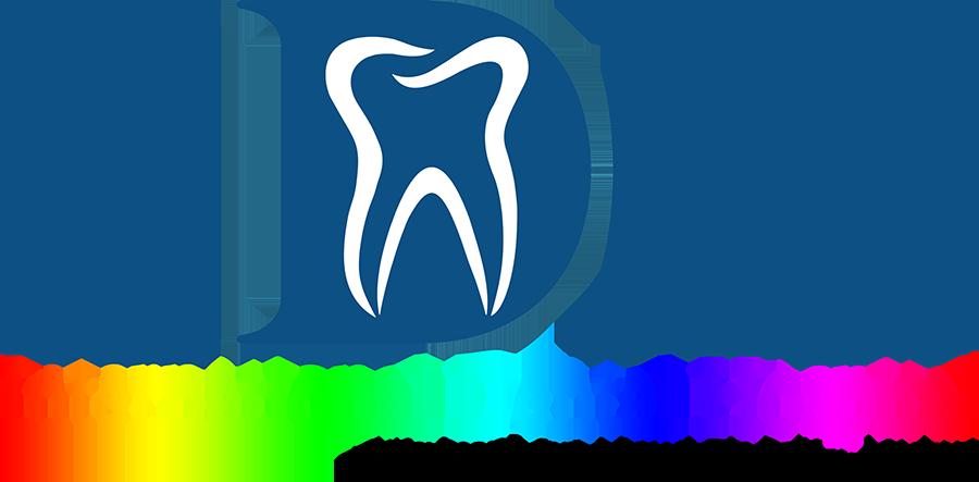 IDH Süleyman Mert Ağız ve Diş Sağlığı Merkezi