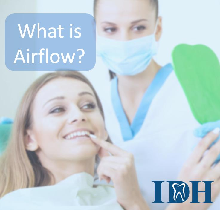 What is AirFlow?